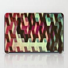 bryck iPad Case