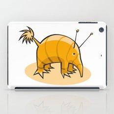 Pet#01 iPad Case