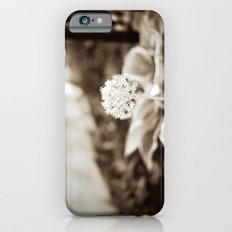 Little Friend iPhone 6 Slim Case