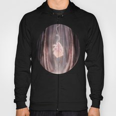 lost heart / the forest Hoody