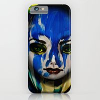 iPhone & iPod Case featuring Perks by Bub's Store