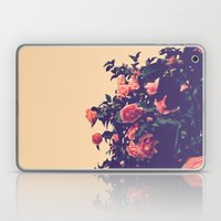 Flor Laptop & iPad Skin