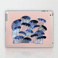 Tyrsky Myrsky Laptop & iPad Skin