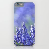 iPhone & iPod Case featuring Morning Light by Tracey Tilson Photography