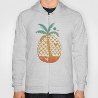 Sweet Summer Dream Hoody