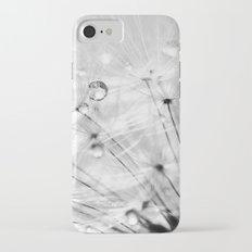suspend iPhone 7 Slim Case