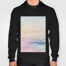 Magical Sky #society6 #d… Hoody