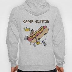 CAMP Hoody