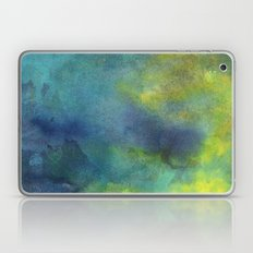 Elements of the Earth Laptop & iPad Skin
