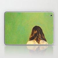 Adelaide Laptop & iPad Skin