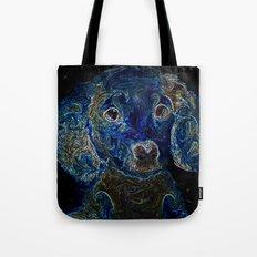 Galaxy Quest Tote Bag
