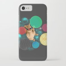 A PLAYFUL DAY iPhone 7 Slim Case