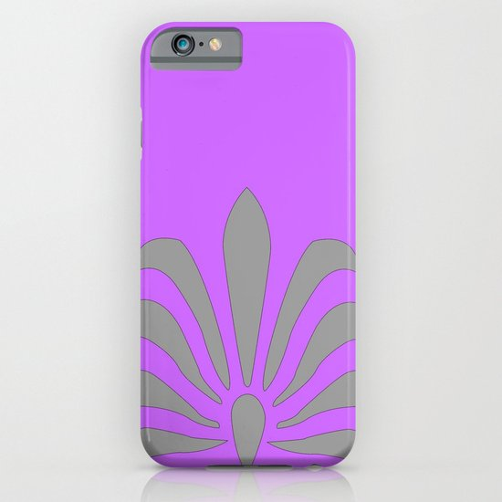 Egyptian Orb Pink 2 iPhone & iPod Case