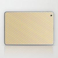 Summer Meadows Laptop & iPad Skin