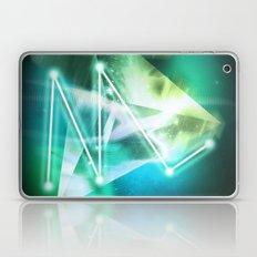 year3000 - Constellations Laptop & iPad Skin