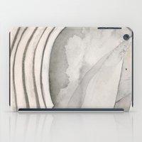 Earth 1 iPad Case