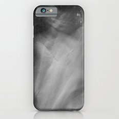 Fading No. 2 iPhone 6 Slim Case