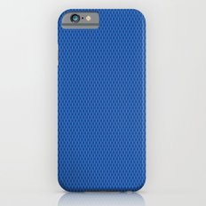 Dragon Scales Slim Case iPhone 6s