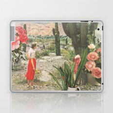 Decor Laptop & iPad Skin