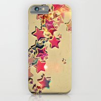 Change Your Stars iPhone 6 Slim Case