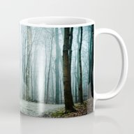 Feel The Moment Slip Awa… Mug