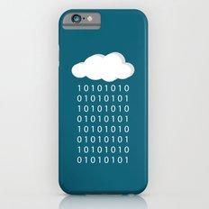 BinaRain iPhone 6 Slim Case
