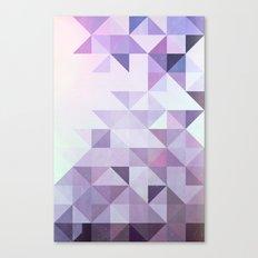 wyntyr syp Canvas Print