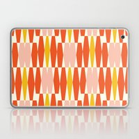 Abacus Laptop & iPad Skin