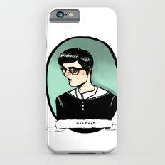 Disgust iPhone 6s Slim Case