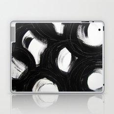 No. 21 Laptop & iPad Skin