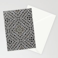 Oh Alah Stationery Cards
