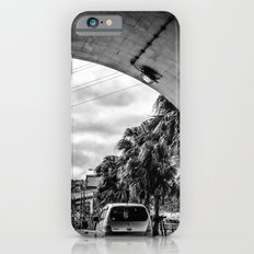 Light at the End Slim Case iPhone 6s