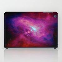 The Beam iPad Case
