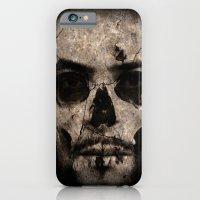 Innere Werte iPhone 6 Slim Case