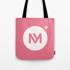 Minervalerio Tote Bag