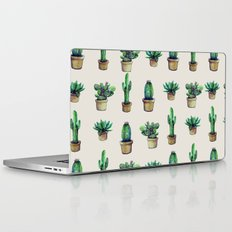 cactus original Laptop & iPad Skin