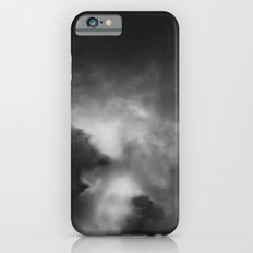 Light from the darkness iPhone 6s Slim Case