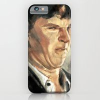 iPhone Cases featuring Friends by why would you buy any of these