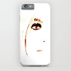 Brigitte Bardot Slim Case iPhone 6s