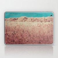 Nature Inspriation Laptop & iPad Skin