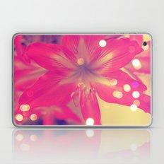 Pink Tigress  Laptop & iPad Skin