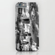 Iconic London Slim Case iPhone 6s