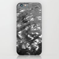 iPhone & iPod Case featuring Highwater 1  by Goods