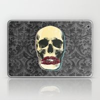 SMACK Laptop & iPad Skin