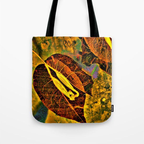 Forget all about you. Tote Bag