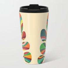 Exotica Travel Mug
