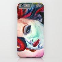 Entre Nous iPhone 6 Slim Case