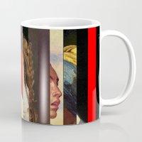 Stars in stripes 6+ Mug