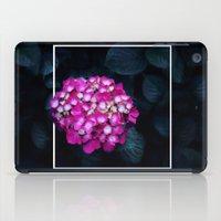 Boastful Vanity iPad Case