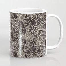 Spiritual Mantra Mug